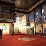 Valokuva: Arap Camii