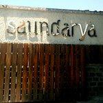 Saundarya