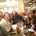 Foto di Cote Brasserie