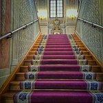 Nesvizh Castle ภาพถ่าย