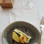 Foto de Restaurant Christian Etienne