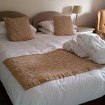 Bilde fra Northfield Hotel