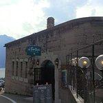 Foto di Ristorante Al Fortino