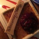 JWB Prime Steak and Seafood Photo