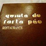 صورة فوتوغرافية لـ Quinta do Farta Pao