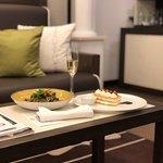 Epoque Hotel Relais & Chateaux ภาพถ่าย