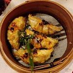 Foto van Shanghai Bistro Asian Streetfood