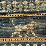 Foto di Museo di Pergamon