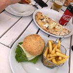 Foto de Restaurant Kaliopa