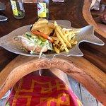 Foto de Baby Beach Snack