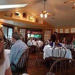 Bild från Jonathan's Restaurant