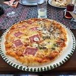 Foto de Pizzeria Luigi