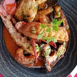 Restaurant Le Neptune ภาพถ่าย