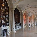 Porcellan museum