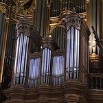 Фотография Cathedrale Saint-Pierre