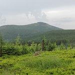 Foto de Snieznik Mountain Peak