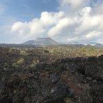 Photo of Paricutin Volcano