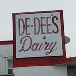 Foto De Dee's Dairy