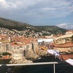 ACCESS Dubrovnik ภาพถ่าย