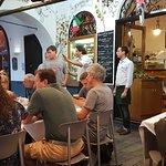 Photo of Ristorante Pizzeria Da Gennaro