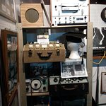 Фотография The Coventry Music Museum