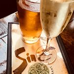 Foto di Siné Irish Pub & Restaurant