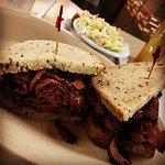 Foto de Bagel Cove Restaurant