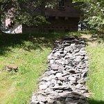 Photo de Fort Kent Blockhouse