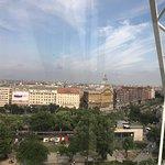 Фотография Budapest Eye