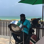 Bilde fra Oceanside Beach Bar and Grill