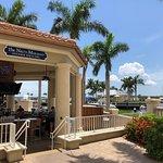Nauti Mermaid Bar & Grill