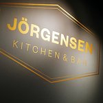 Foto di Jörgensen Kitchen & Bar