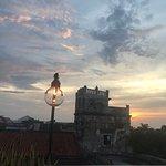 Bilde fra Bastion Luxury Hotel