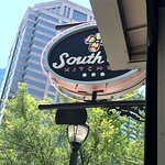 Foto de South City Kitchen Midtown