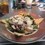 Celina's Salad