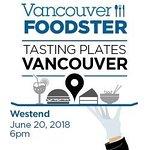Taste Our Tasting Plates !!!