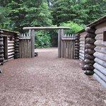 Fort Clatsop National Memorial의 사진