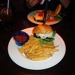 Foto di Hard Rock Cafe New York