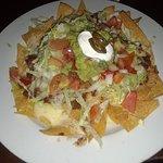 Foto de El Mexicano & Grill