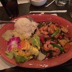 Photo of Montien Thai Restaurant