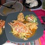 Фотография ZENZIBAR Beach Bar & Restaurant