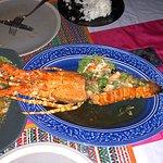Photo of ZENZIBAR Beach Bar & Restaurant