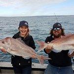 Emu Bay Fishing Charters - Private Charters照片