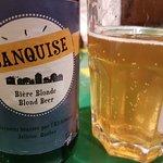 Photo of La Banquise