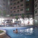 Privé Riviera Park Hotel照片