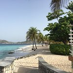 Palm Island Resort & Spa - All Inclusive Photo