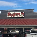 Roosters Country Kitchen