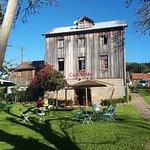 Casa Vanni Foto