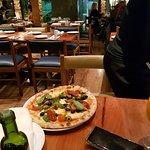 Photo de La Pizza Nostra
