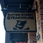 Sutter Street Steakhouse照片